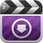 Appsneon Video Downloader