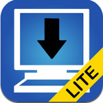 Aria2 Download Manager Lite