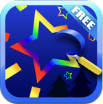 Art App Ultimate Scratch Free  icon download