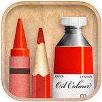 Art Set  icon download