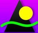 Artisto cho iPhone icon download