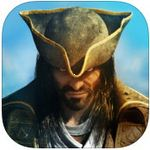Assassin Creed cho iPhone