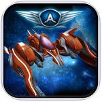 AstroWings 3 ICARUS  icon download