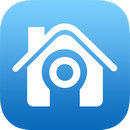 AtHome Video Streamer cho iPhone icon download