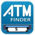 ATM Finder