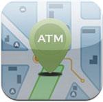 ATM Nearme