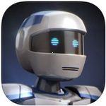 Atom Run  icon download