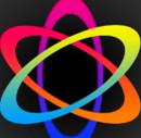Atomus cho iPhone