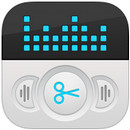 Audio Editor Tool Plus cho iPhone