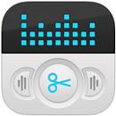 Audio Editor Tool Plus cho iPhone