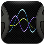 AudioClipper  icon download
