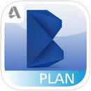 Autodesk BIM 360 Plan cho iPhone