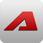 AutoPro for iOS
