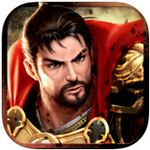 Autumn Dynasty RTS cho iPhone