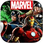 Avengers Alliance  icon download