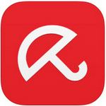 Avira cho iPhone icon download