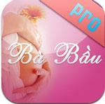 Ba Bau  icon download