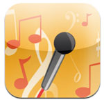 Baby Karaoke  icon download