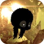 BadLand for iOS