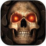 Baldur`s Gate Enhanced Edition for iOS
