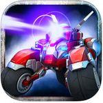 Bang Bang Mobile for iOS icon download