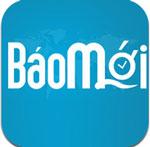 Bao moi for iOS
