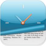 Báo mới: Tin tức cập nhật 24h for iPad