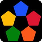 Bao Net for iOS