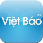 Bao Viet Nam HD for iPad icon download