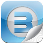 BaoMoi3  icon download