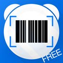 Barcode Alarm icon download
