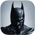 Batman Arkham Origins for iOS