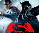 Batman v Superman Who Will Win cho iPhone