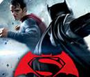 Batman v Superman Who Will Win cho iPhone icon download