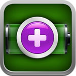 Battery Doctor Free  icon download