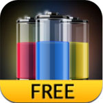 Battery Master Free  icon download