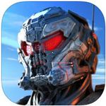 Battle for the Galaxy for iOS