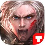 Battle for the Throne for iOS