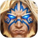 Battle of Heroes for iOS
