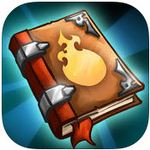 Battleheart Legacy for iOS