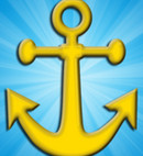 Battleship Online cho iPhone