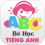 Bé học tiếng Anh for iOS