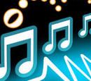Beat Runner cho iPhone