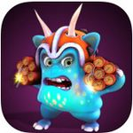 Beat the Beast  icon download