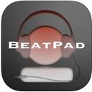 BeatPad  icon download