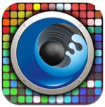 Beatwave for iPad