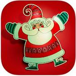 Beautiful Christmas Wallpapers for