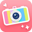 BeautyPlus cho iPhone icon download
