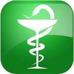 Bệnh & Thuốc  icon download