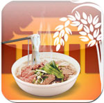 Bếp Việt full for iOS icon download